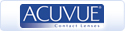 Search for Acuvue contact lenses